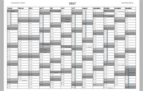Kalender 2017 Ausdrucken Kalender 2017 Zum Ausdrucken Freeware De