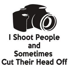 Tshirtkaos I D To Shooth With My Nikon cameras and more on cameras drones and camcorder