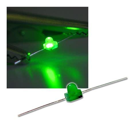 led dioda rezistor leds 1 8mm various colours and types diodes inc resistors led 1 9mm 1 8 mm ebay