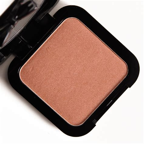 Nyx Blush On By Medankosmetik nyx bronzed glow hd blushes temptalia bloglovin