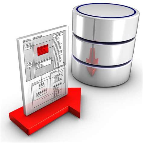 Teradata Create Table Data Modeling Is Like Building A Boat Developer Com