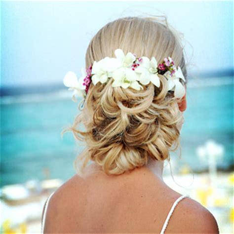bridal hairstyles curly updos wedding summer spring spring and summer wedding hairstyles fashion trend seeker