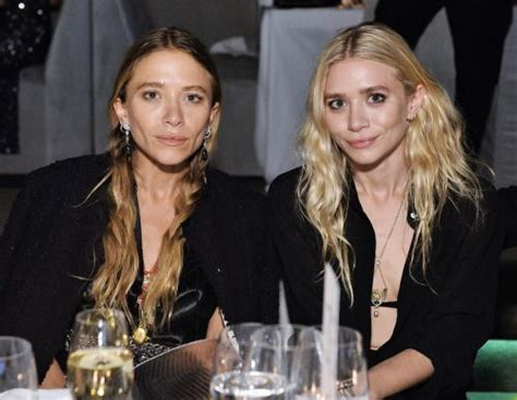 The Olsens Second Fashion Serving Elizabeth And by 353 Best Images About On