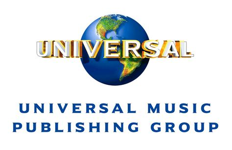 universal music group official site universal music publishing group logopedia the logo and