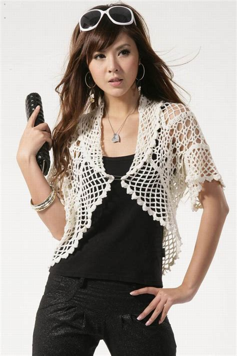 Jaket Casual Jaket Fashion Pria Cz 551 new fashion casual knitted sweater sleeve cardigan coat jacket outwear tops of item