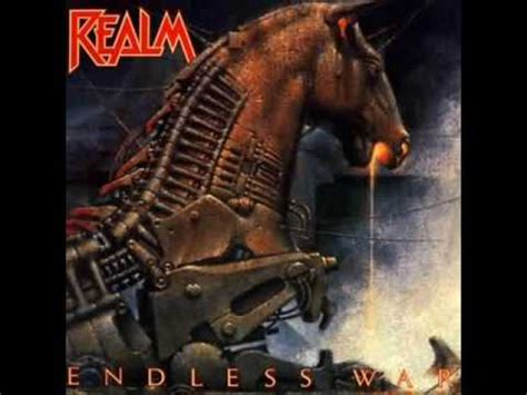 blank realm falling the stairs realm discography top albums and reviews
