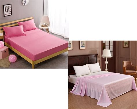 best bed sheets ever fitted sheet vs flat sheet homeverity com