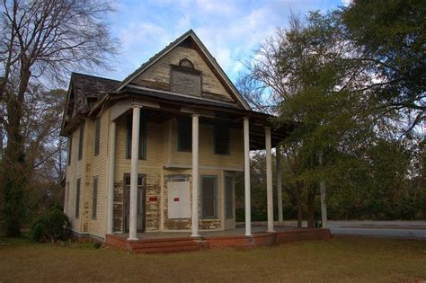 old abandoned houses for sale millen ga historic house for sale abandoned photograph copyrigh brian brown vanishing