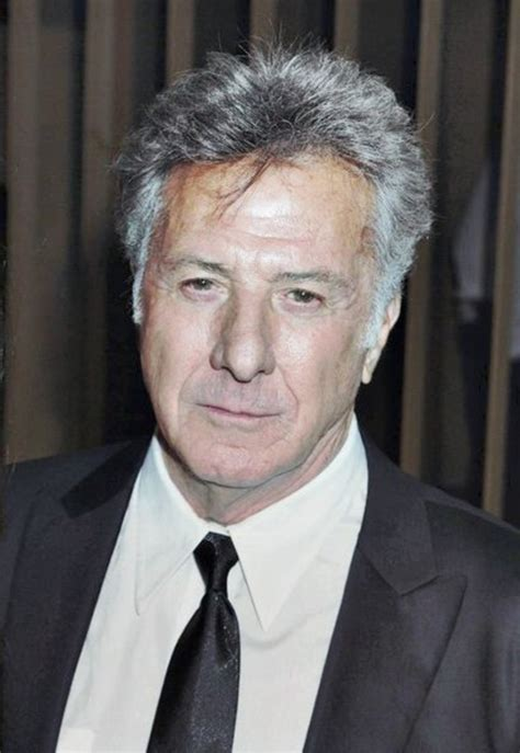 hair styles for older we man with round face and curly hair 40 most demanding older men hairstyles