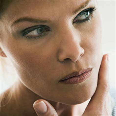 7 Ways To Skin Ageing by 7 Ways You Re Aging Your Skin Health