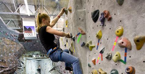 indoor wall climbing shoes indoor rock climbing www pixshark images