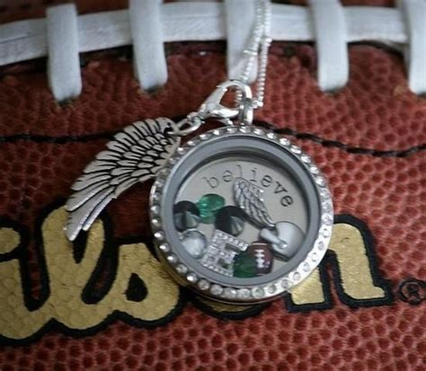 origami owl faq philadelphia eagles 10 handpicked ideas to