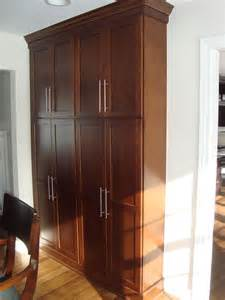 Where To Buy Pantry Cabinets 25 Best Ideas About Freestanding Pantry Cabinet On