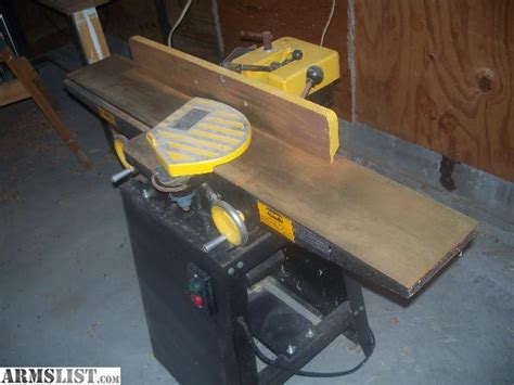Free Woodworking Plans For Bench Seat Kreg Pocket Hole