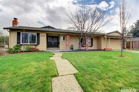 4 bedroom houses for rent in sacramento ca 4 bedroom houses for rent in sacramento 28 images