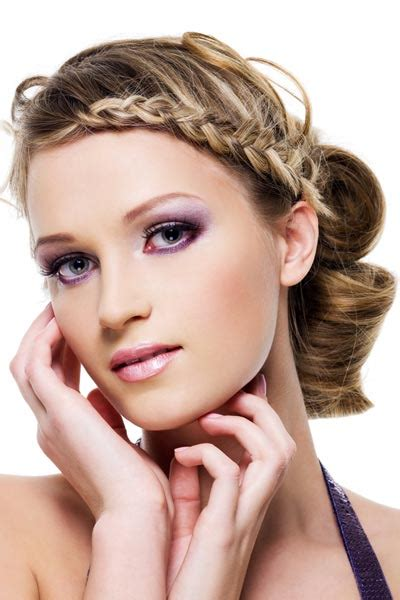 20 best new braided hairstyles yve style com 20 best new braided hairstyles yve style com