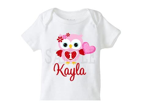 childrens valentines day shirts personalized valentines day t shirt custom child s