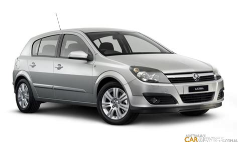 holden astra 2013 2007 holden astra cdti diesel road test caradvice