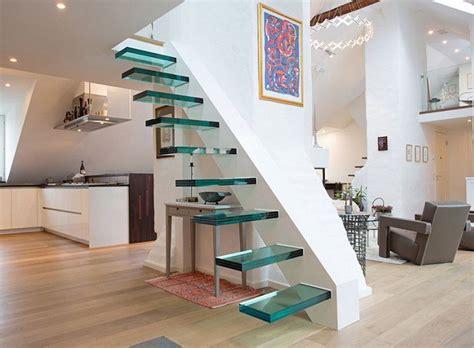 Meuble Dessous Escalier by Meubles Sous Escalier Sur Mesure Et Id 233 Es D Am 233 Nagement