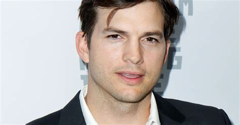 ashton kutcher ashton kutcher wallpapers images photos pictures backgrounds