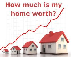 real estate comps can you really if the price