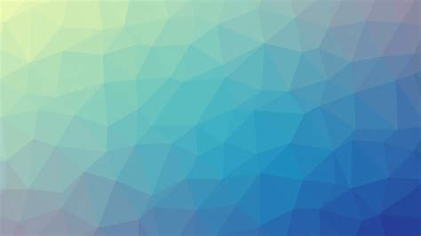 Home Design Osx Free by Trianglify Polygon Background Generator Eight Layers