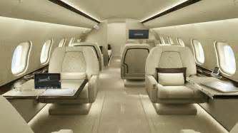 jet interiors jet interior design for your great jet plane