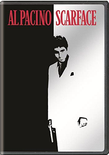 gangster movie quotes mp3 scarface cd covers