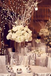wedding arrangements bling wedding centerpiece with vintage lookwedwebtalks wedwebtalks