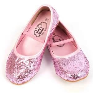 pink glitter fancy dress shoes pumps