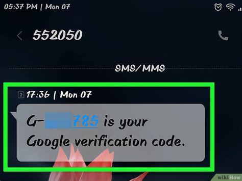webmail interno recupero password come recuperare la password di gmail 22 passaggi