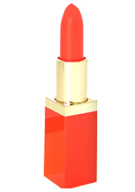 imagenes png maquillaje recursos b d maquillaje png