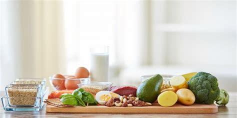 una corretta alimentazione 10 regole per una corretta alimentazione wellme it