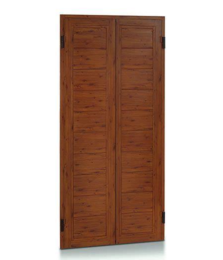 prezzi persiane in legno prezzi persiane in legno awesome portoni ingresso with