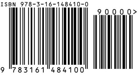 printable upc labels create printable isbn barcodes for books in your classroom