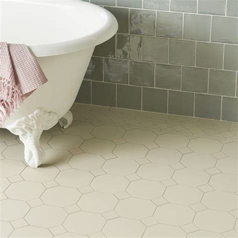 country style bathroom tiles seven country bathroom must haves you 226 ll want to splash