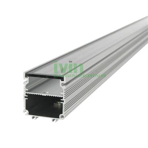 Awh 4845 Ip66 Led Washwall Light Heatsink Led Ip65 Ip65 Led Light