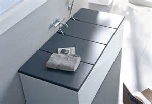 bathtub covers by duravit stylepark