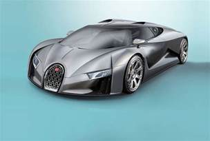 bugatti new car bugatti chiron new 2016 veyron hypercar successor at risk