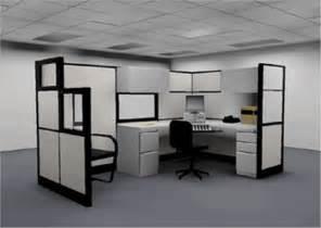 Office interior design04