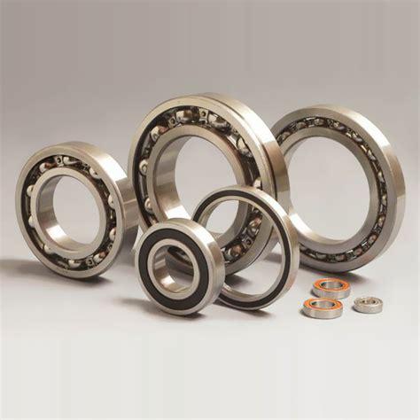 Bearing 6026 C3 Timken skf groove bearing 6026 2rs1 c3 6204n 6207 2rs1 6206 rz 6011 2z 6322 6312 zz c3