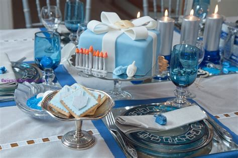 Kosher Cake Decorations by 10 And Kosher Recipe Blogs That You