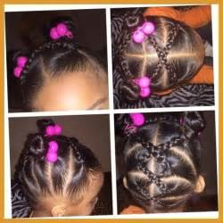 hairstyles for multiracial pics for gt biracial girl hairstyles