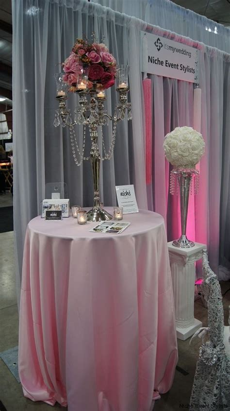 wedding organizer vancouver 76 best images about bridal show booth inspiration on