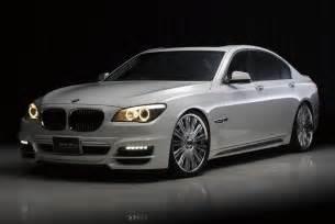 all car reviews 02 2011 bmw 7 series a luxury sedan