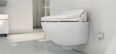 dusch wc aufsatz uspa 7000 dusch wc washlet badkeramik