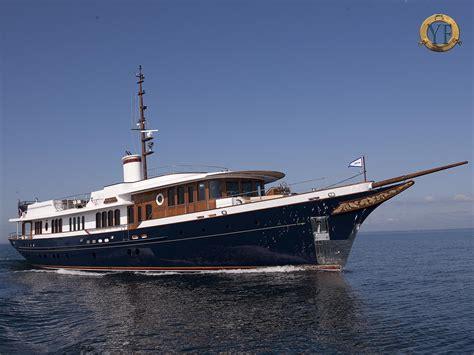 yacht forums burger yacht wallpapers burger yacht yachtforums we