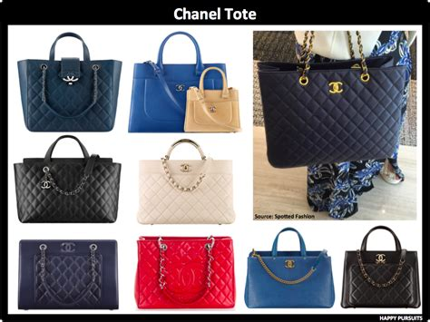 Harga Chanel Bag Asli harga handbag chanel original handbags 2018
