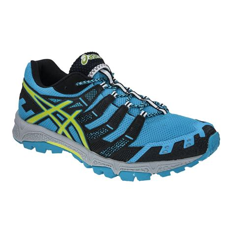 asics south africa running shoes asics south africa running shoes 28 images metarun