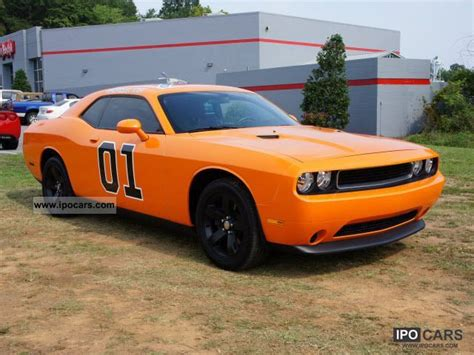 2011 challenger price 2011 dodge challenger u s price car photo and specs